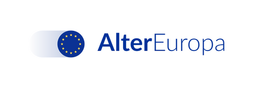 2new-logo-altereuropa-tsprnt.png