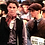 Thumbnail: Newsies DVD 1992