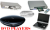 DVD and DVD Player Maintenance Tips