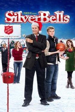 Silver Bells (2005) DVD
