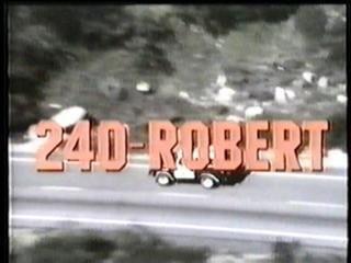 240 Robert~Complete 80's tv show Mark Harmon 4 DVD Set
