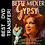 Thumbnail: Gypsy DVD 1993 For Sale Bette Midler