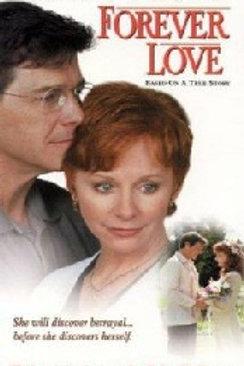 Forever Love 1998 DVD