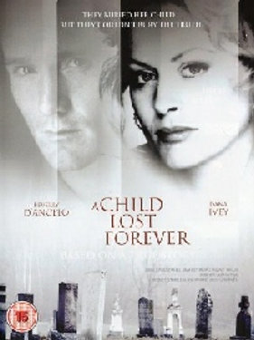 A Child Lost Forever 1992 DVD