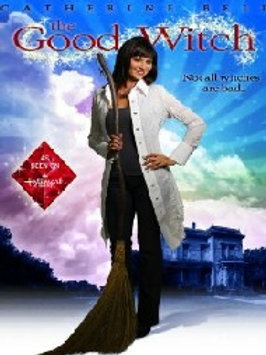 Good Witch 2008