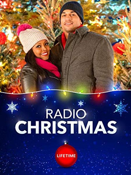 Radio Christmas 2019 DVD