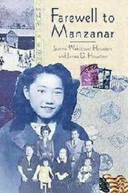 Farewell To Manzanar 1976 DVD