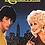 Thumbnail: Rhinestone DVD 1984