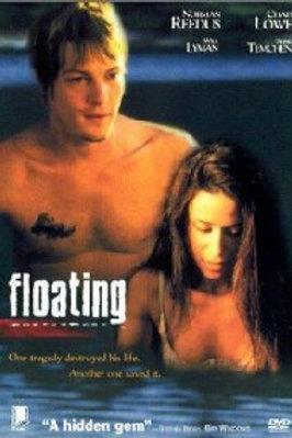 Floating 1997 DVD