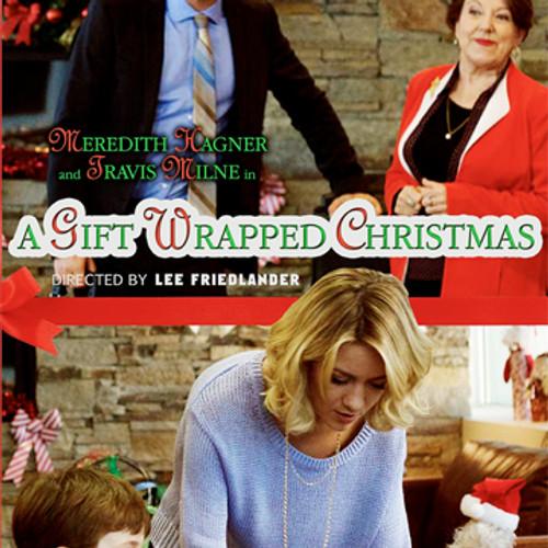 undercover christmas dvd - Undercover Christmas