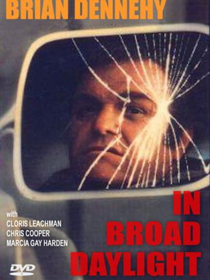 In Broad Daylight (1991) DVD