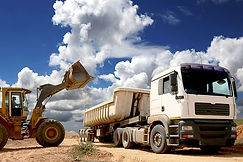 construction_site_truck-1.jpg