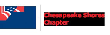 chesapeakeLogo.png