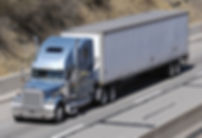 tractor-trailor-truck-road-3.jpg