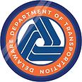 delaware logo.png