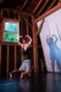 070619-barndance084-zps.jpg