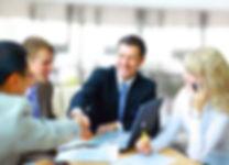 business-metting-hand-shake-1.jpg
