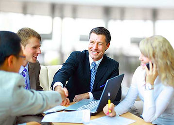 business-metting-hand-shake-1.jpg