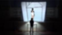 Screen Shot 2020-01-13 at 6.08.51 PM.png