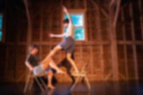 070619-barndance090-zps.jpg