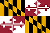 maryland flag.png