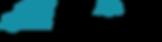 encore-logo-black (1).png