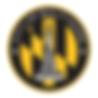 Baltimore city logo.png