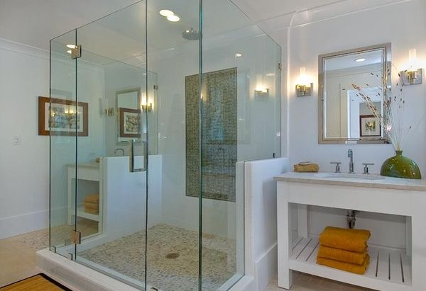 Luxury-Frameless-Glass-Shower-Door-area-creates-a-spa-like-relaxing-environment-with-its-cool-design