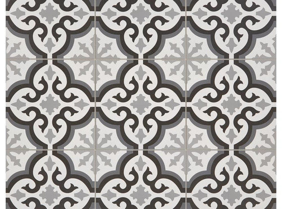 morocco-marazzi-porcelain-tile-mr231212h