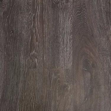 Fint Oak