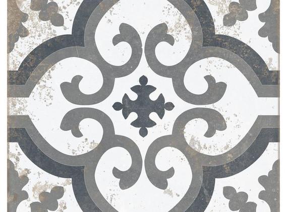 100585470_antico-grigio-matte-porcelain-
