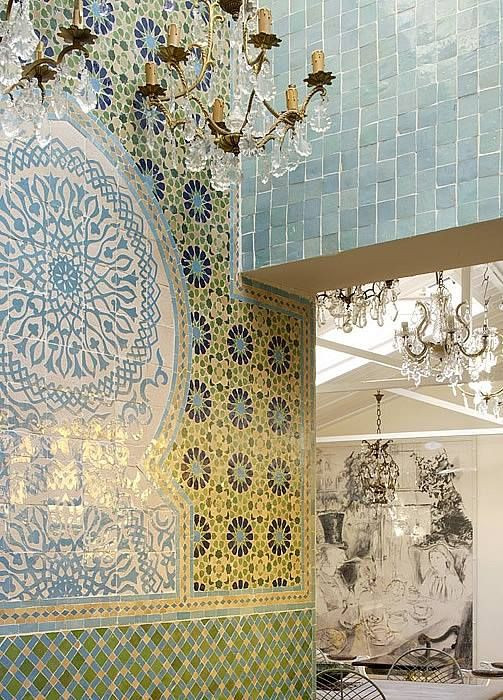 moroccan-inspired-tiles-looks-for-your-i