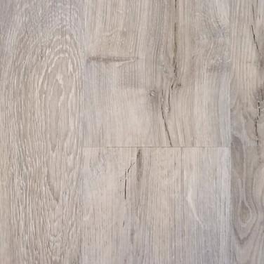 Stone Grey Oak