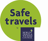 WTTC SafeTravels Stamp Template.jpg