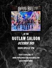 october 3rd show poster.jpg