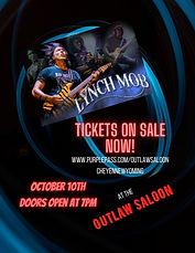 Lynch Mob tickets poster.jpg
