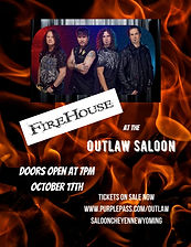FireHouse ticket poster.jpg