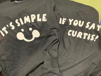 Its simple.jpg