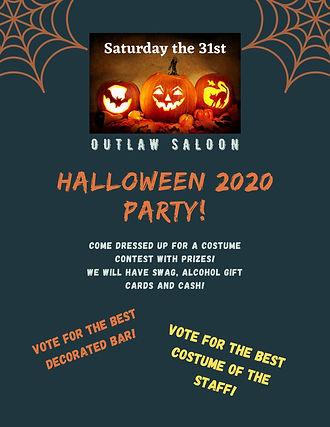 Halloween Party!.jpg