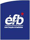 école_française_de_badminton.png