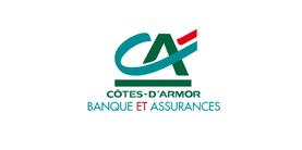badminton_lesasduvolant_trégueux_sponsor