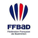 ffbad_federation_française_de_badminton.