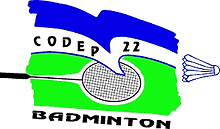 codep22_comite_departemental_badminton_c