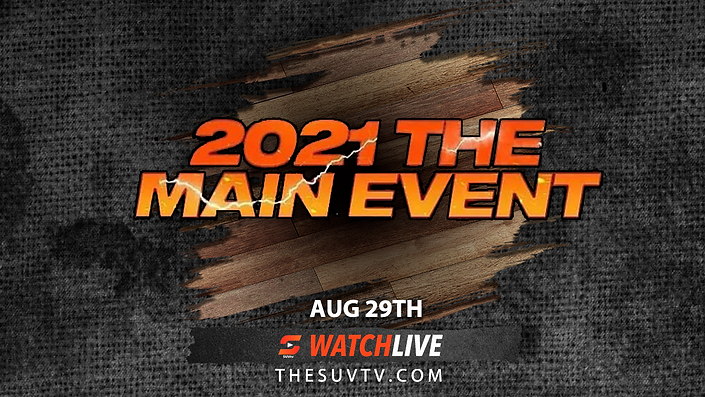 MAIN EVENT SITE LOGO.png