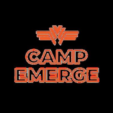 CAMP EMERGE.png