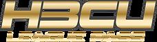 HBCU League Pass Logo Gold Transparent.png