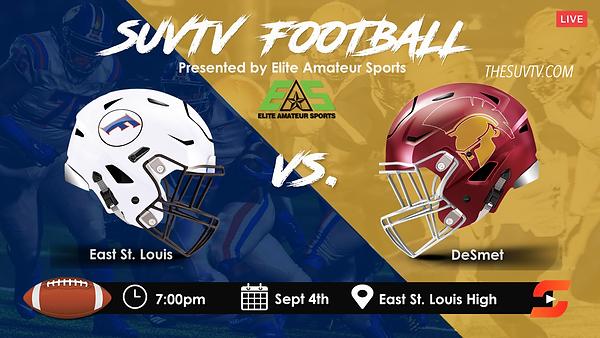 East St Louis vs. DeSmet.png