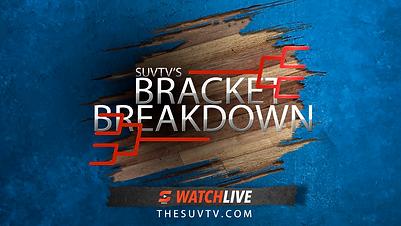 bracket breakdown site png.png