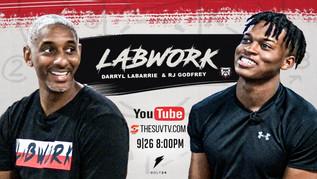 LABWORK - EPISODE 7