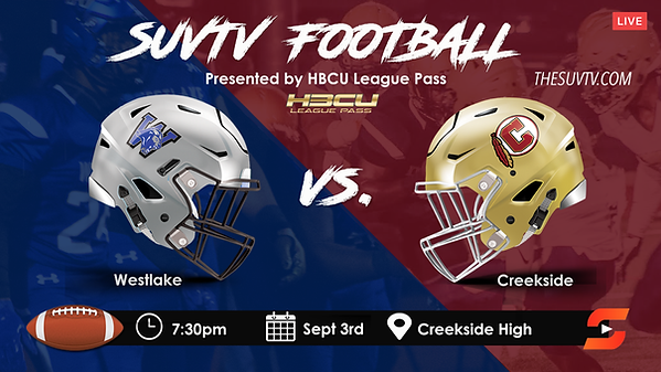 creekside vs westlake.png
